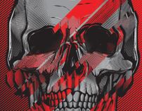 Skull Exploration