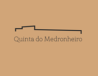 Quinta do Medronheiro Wines