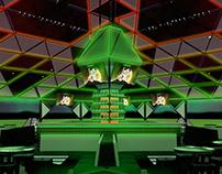 Heineken Live Out 2016