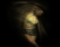 Motion Blur Movement Photography