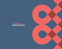 Talento Emocional