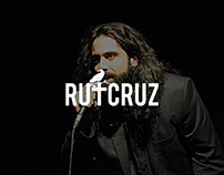 Rui Cruz
