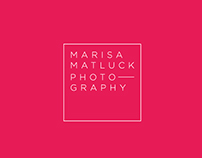 Marisa Matluck Photography