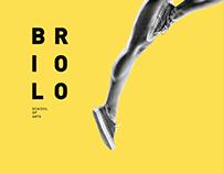 Briolo