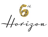 6th Horizon - identité