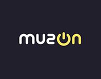 MuzOn