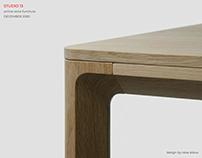 STUDIO 13 online store furniture