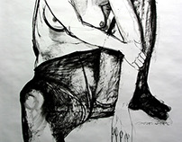 image-woman(drawing)