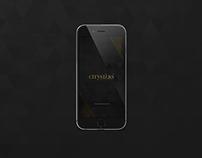 Citystars Heliopolis - Mobile Application