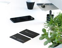 hirth. Designbüro | Personal Branding