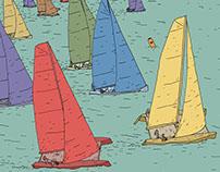 Yacht Club Geneva