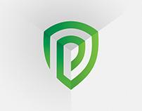 DemirPay | Logo
