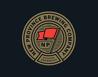New Province Brewing