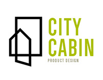 City Cabin