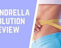 Find All About Cinderella Solution 2019