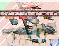 Virus Banknotes