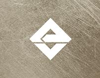 ZinMetra // Brand Identity