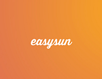 Easysun by Hawaiian Tropic