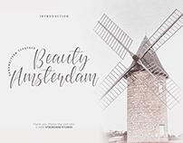 Beauty Amsterdam
