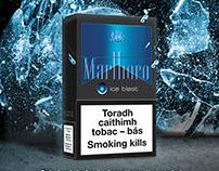Marlboro IceBlast