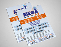 Mega Net