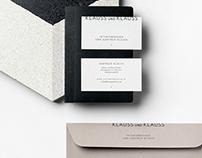 Klauss und Klauss - Branding