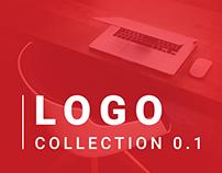 Logo Collection 0.1