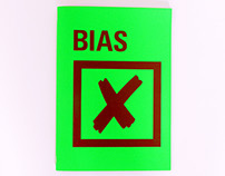 Bias Magazine
