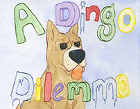 A Dingo Dilemma