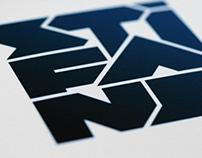 Logo DJ Stifano
