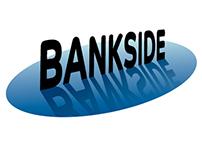 Bankside Repertory Theatre Company