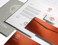 Branding / TEKTON