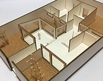 Proyecto Habitar/Una_Casa_Horizontal