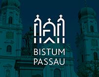 Bistum Passau