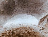 Shulgan-Tash Cave
