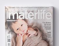 Revista Materlife