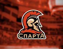 Sparta (Hockey team)