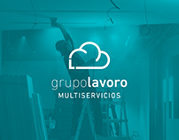 Grupo Lavoro Multiservicios