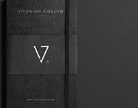 Vitorino Coelho - Premium Shoes