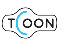 TCoon