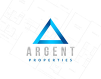 Argent Properties