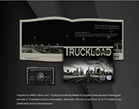 TLA|2014 Media Kit