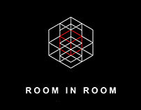 Room in Room