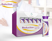 Reduction Drink