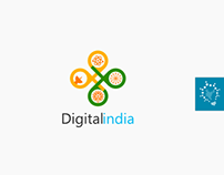 Logo Concept for MyGov