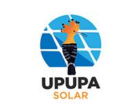Upupa Solar