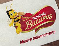 PANADERÍA BUCAROS