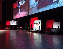 TEDxLisboa 2015