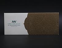 Ali Abdulwahab & Sons