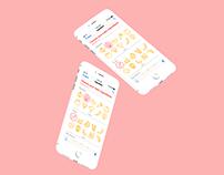 Salt App